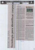 Quadrilha maquiava carros - Polícia Civil RS - Page 2