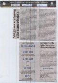 Quadrilha maquiava carros - Polícia Civil RS - Page 5