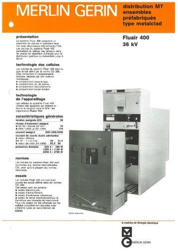 vacuum circuit breaker up to 36 kv schneider. Black Bedroom Furniture Sets. Home Design Ideas