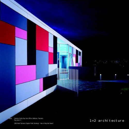 Download - 1+2 Architecture
