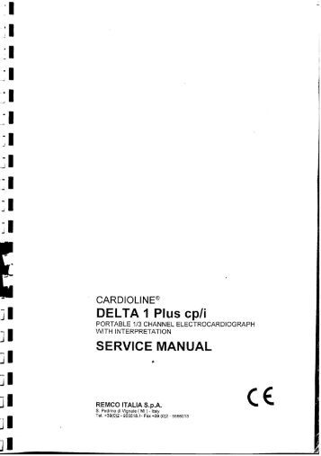 hospital quality manual pdf australia