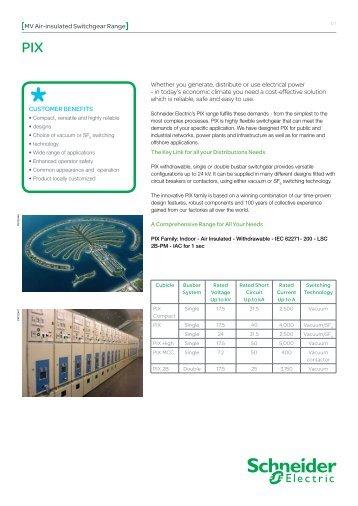 Read Book Sm6 Schneider Electric Pdf Read Book Online