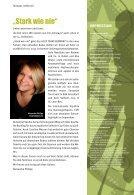 Interview Sophia Popov - Seite 3