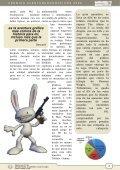 resultados - La Aventura es La Aventura - Page 4