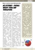 resultados - La Aventura es La Aventura - Page 6