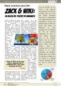 resultados - La Aventura es La Aventura - Page 7