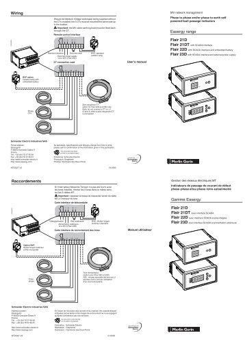 flair 212 user u0026 39 s manual