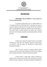 FERNANDA MACHADO BITTENCORT - Globo.com