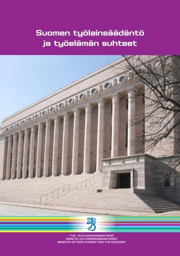 Suomen_tyolainsaadanto_25032013