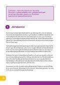 Suomen_tyolainsaadanto_25032013 - Page 4