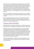Suomen_tyolainsaadanto_25032013 - Page 6