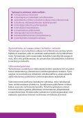 Suomen_tyolainsaadanto_25032013 - Page 7