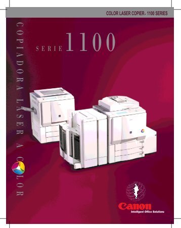 23361-CLC 1100 Spec v2 (Page 1)