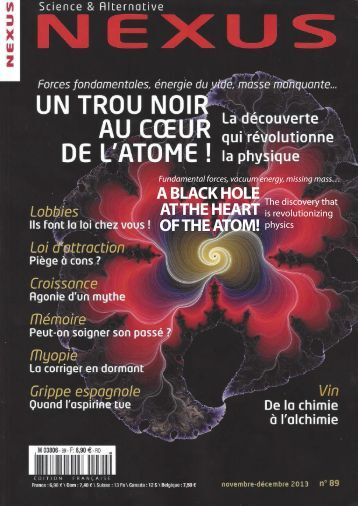 url?sa=t&source=web&cd=2&ved=0CCAQFjAB&url=http://resonance.is/wp-content/uploads/2014/05/Nexus-Nov-Dec-2013-Black-hole-at-heart-of-Atom-ENGLISH