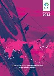 sca-arsredovisning-2014