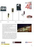 Mess- und Prüfgeräte - Seite 5