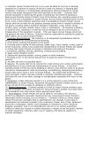 ORDERING INSTRUCTIONS SHIPPING POLICY - Jensen Precast - Page 3