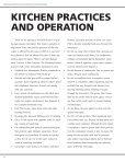 Grease Interceptor O & M Manual (PDF) - National Precast Concrete ... - Page 6