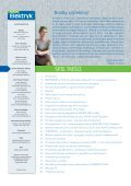Fachowy Elektryk 1/2015 - Page 4