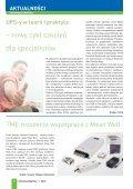 Fachowy Elektryk 1/2015 - Page 6