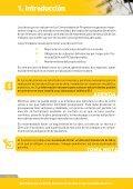 guia-practica-obras-comunidades-vecinos - Page 4