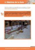 guia-practica-obras-comunidades-vecinos - Page 5
