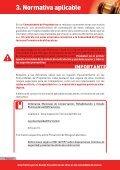 guia-practica-obras-comunidades-vecinos - Page 6