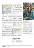 BSS -Materialfluss: Tiefkühllager für McDonald´s - Seite 2