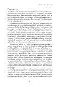 mediakasvatuksen_tutkimuksellinen_kehittaminen - Page 6