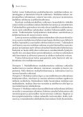 mediakasvatuksen_tutkimuksellinen_kehittaminen - Page 7