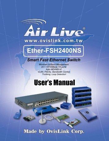 Ether-FSH2400NS-Manu..