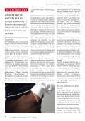 das magazin von Schwarzenburg | no 5 | mai 2012 - Seite 4