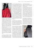 das magazin von Schwarzenburg | no 5 | mai 2012 - Seite 5
