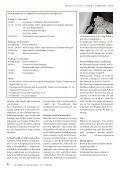 das magazin von Schwarzenburg | no 5 | mai 2012 - Seite 6