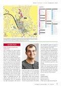 das magazin von Schwarzenburg | no 5 | mai 2012 - Seite 7
