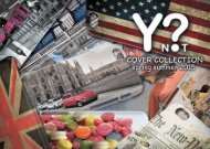 Cover collection Ynot - spring summer 2015.pdf