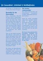 Leib & Seele - Seite 5