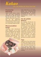 Leib & Seele - Seite 6
