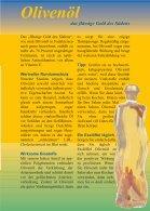 Leib & Seele - Seite 7