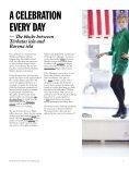 RIGA's CREATIVE QUARTERs - RÄ«ga 2014 - Page 4