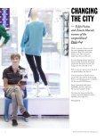 RIGA's CREATIVE QUARTERs - RÄ«ga 2014 - Page 5