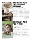 RIGA's CREATIVE QUARTERs - RÄ«ga 2014 - Page 6