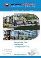 Oldenburg - Seite 2