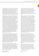 Oldenburg - Seite 5