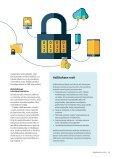 bv-1-2015-hallitus-vastaa-myos-tietosuojasta - Page 4