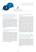 FAQ Tsunami - Page 6