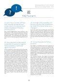 FAQ Tsunami - Page 7