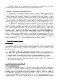 Šlechtitelský program plemene charolais - Český svaz chovatelů ... - Page 2