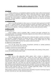 Metodika OPB.pdf, 265 kB - Český svaz chovatelů masného skotu