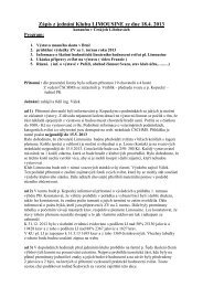 Zápis klubu LI.pdf, 5 MB - Český svaz chovatelů masného skotu
